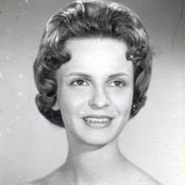 Shirley L. Detwiler