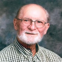Gary W. Eggeman
