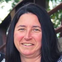 Brenda  A. Manger