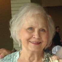 Mrs. Carolyn Salac
