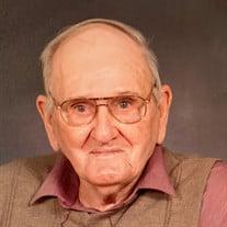 Terrell Zane Dunn