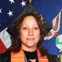 Lisa L. FerinoBecker