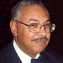 Richard H.  Sloan III