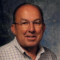 Dallas H. Skinner
