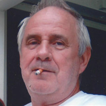 David W Sturgeon