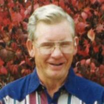 Melvin Badtke