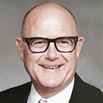 John Herbert Streeter