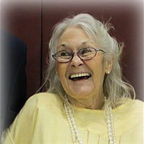 Karen G. Reifendifer
