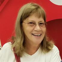 Kathleen C. Monaco