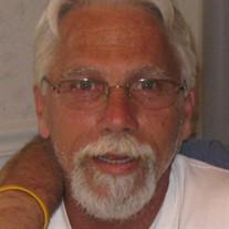 Daniel  Lee  Van Gorder