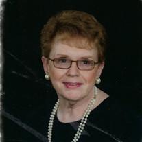 Carla J. McClure