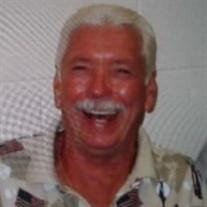 Mr. Hutch Brunson