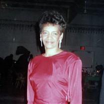 Dana L. Askew