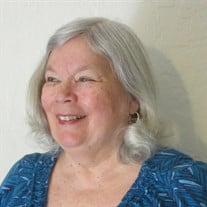 Nora C. Rockwell