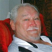 Theodore Prieskop Jr.