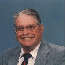 Hurshel Payne Wade Jr.