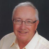 Gary A. Apel