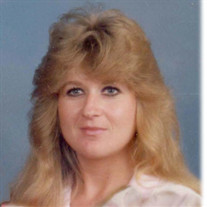 Linda L. Brink