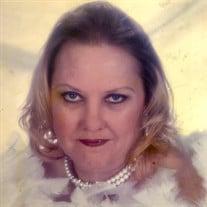 Pamela Sue Blackwell