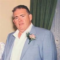 Stephen J Barnes