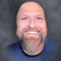 Mr. Kevin Wehunt
