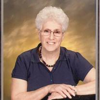 Sylvia L. McFadden