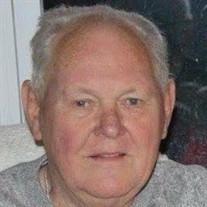 William D. Ellis