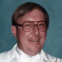 Mr. Raymon L. Waltz