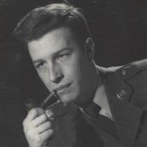 Randall Arthur Winters