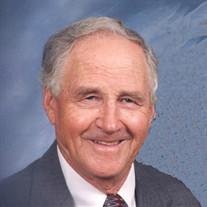 J. Van Sharpe