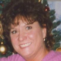 Lisa Reece Rankin
