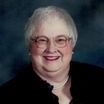 Susan I. Eisemann
