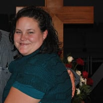 Shawn Marie Kelley Case