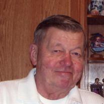 Earl  Erkkila