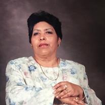 Rosa M. Montoya