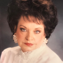 Judy Hathcock