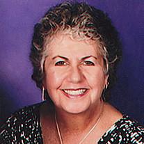 Judith Lynn Millstone