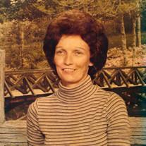 Rita A. Fain