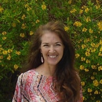 Linda Black