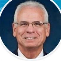 Charles S Rutledge