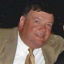 Gerald  S. Donahue, Jr.