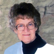 Mary  L. Verploegh