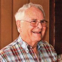 Allan D. Miller