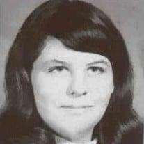 Joanne  Elizabeth  Butler