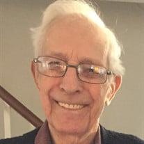 Wilbur Kenneth Milligan Sr.