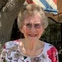 Barbara W. Landress