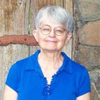 Clare Weeman