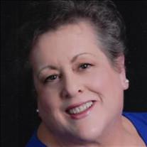 Carolyn Jean Shields