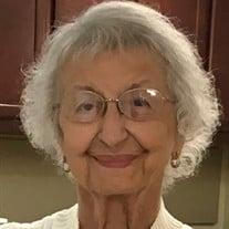 Lillian G. (DeLeo) Hafich