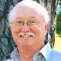 Jeffery Allen Jones Sr.